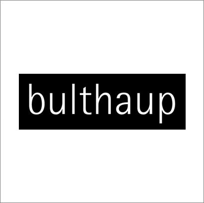 02-BULTHAUP