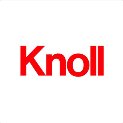 04-KNOLL