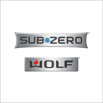 05-SUBZERO-WOLF