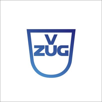 06-VZUG