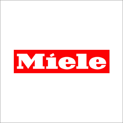 07-MIELE
