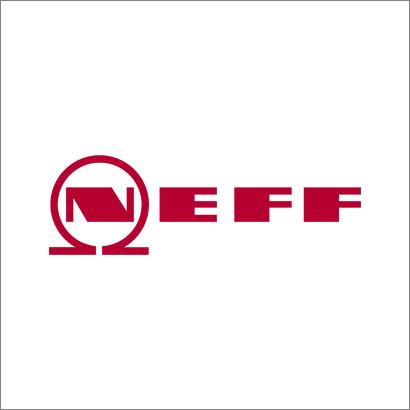 09-NEFF