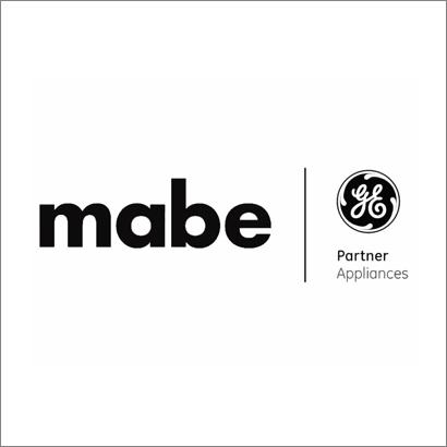 10-MABE_GE
