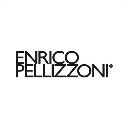 12-PELLIZZONI