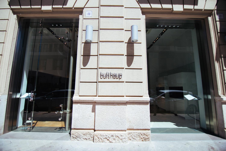 IMG_6175_entrata-Bulthaup